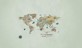 De 17 verdensmål
