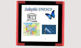 Zabytki UNESCO