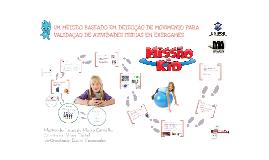 Copy of Copy of Projeto Mestrado Lucas