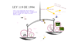 Copy of LEY 119 DE 1994
