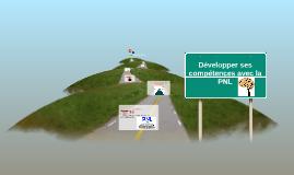 Copy of Développer ses compétences avec la PNL