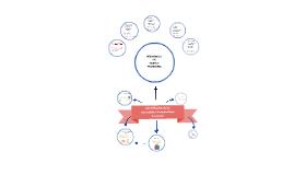 Identificación de las necesidades de un producto innovador