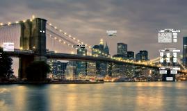 Copy of Copy of The Brooklyn Bridge