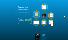 Copy of Connection