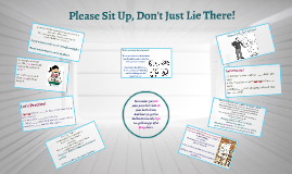 Copy of Copy of Lay, lie, sit and set