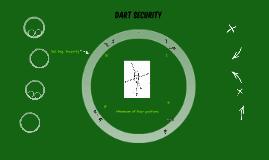 Dart Security