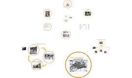 Copy of La planeacion de una metropoli