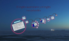 Copy of El inglés australiano y neozelandés