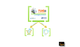 Copy of TUG