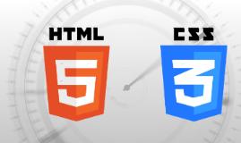 Les nouveautés apportées par HTML5 et CSS3