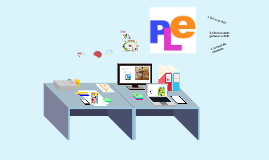 Gestión del Entorno Personal de Aprendizaje (PLE)