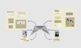 Алгоритмические машины Тьюринга и Поста