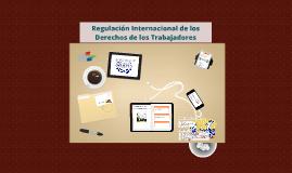 Copy of Organización Nacional De Trabajo (OIT)
