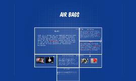 Air bags