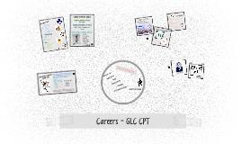 Careers - GLC CPT-