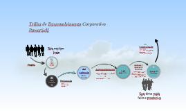 Trilha de Desenvolvimento Corporativo PowerSelf
