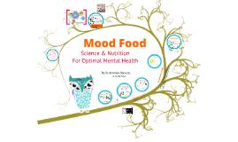 Mood Food - 2