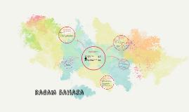 Penyajian data by sherly ekaputri on prezi ragam bahasa ccuart Gallery