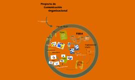 Proyecto Gimnasio FES Acatlán