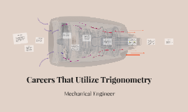 Careers That Utilize Trigonometry