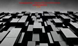 Leticia Echartea  - Diseño 2/15. Actividad práctico AXONOMET