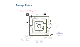 Copy of Group Think