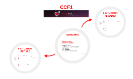 CCF1 Groupe Pilotes