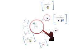 Informática Primaria 2013
