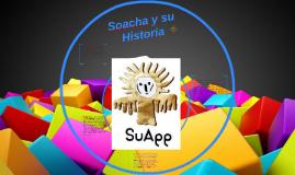 Soacha y su Historia