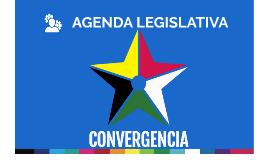 https://www.facebook.com/tecpan.convergencia/videos/25082704