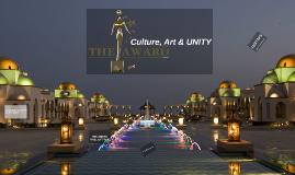 Copy of THE AWARD 2018