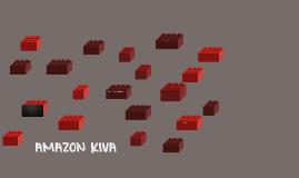 AMAZON KIVA