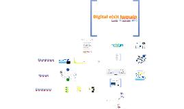 Digital e(s)t Humain