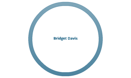Bridget Sample