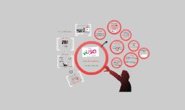USG O&C Presentation