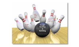 Copy of Frukostseminarie Google Bowling
