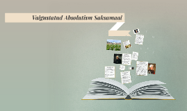 Copy of Valgustatud Absolutism Saksamaal