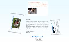 newsletter_0911