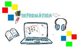 Copy of Informatica y recreacion
