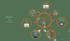 Copy of Comite de bioética en la  22