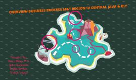 Presentasi Region Jateng DIY