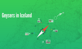 Geothermalism in Iceland