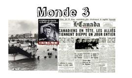 Copy of Monde 3