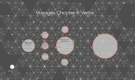 7- Voyages Chapter 4: Verbs