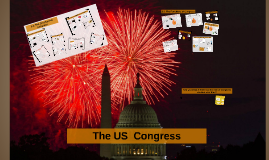 A Level Politics - US Congress