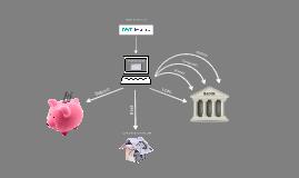 Personal budgeting portal