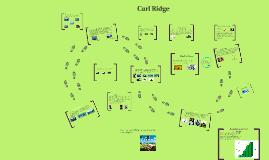 Carl Ridge