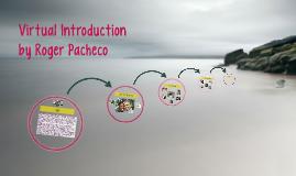 Virtual Introduction