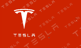 Analysis of Tesla Motors