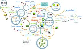 Proyecto Cultivo Hidropónicoo